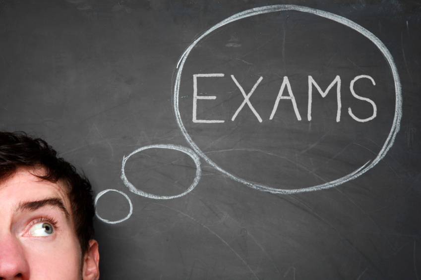 Thinking%20about%20exams_iStock_000013619926_Small